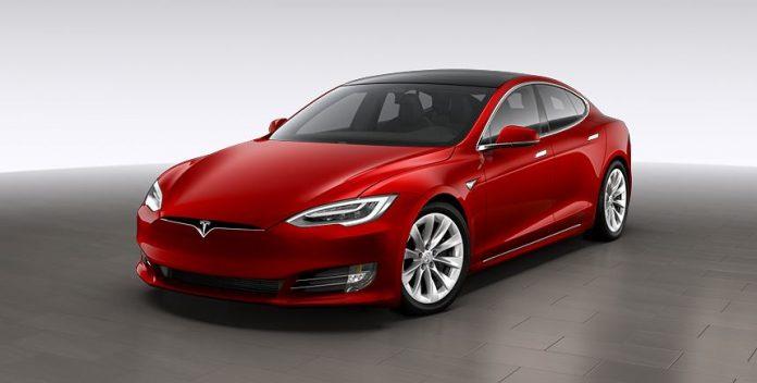 Model Y Update: Tesla Model S And X Refresh Update