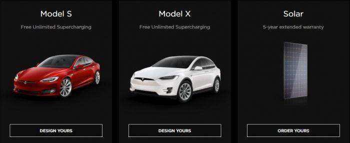 Tesla Referral Program and Codes 2018