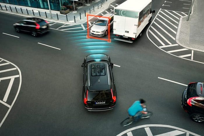 Top Real-Life Challenges Facing AI Self-Driving Cars
