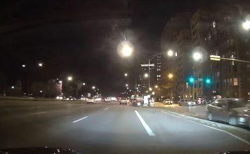 Autopilot Off-Ramp Confusion