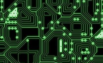 Tesla Custom AI Chip Hardware 3.0