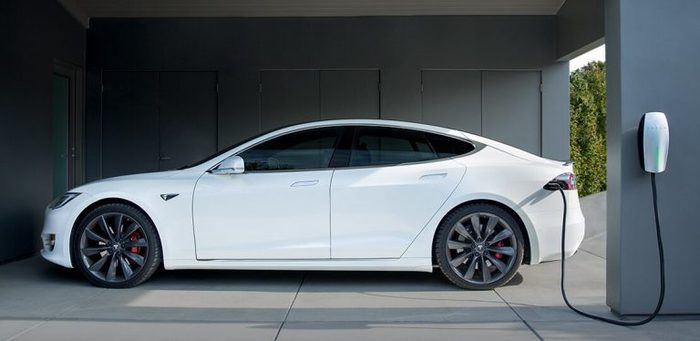 How Much Does it Cost to Charge a Tesla?