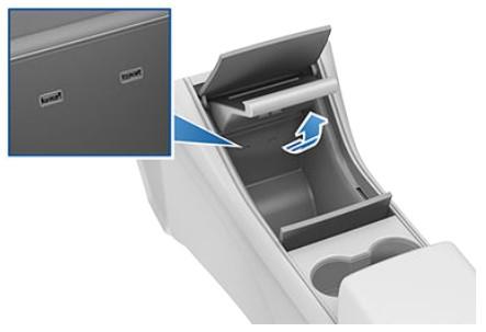 Tesla Dashcam USB Drive Setup with Sentry Mode and Music ...