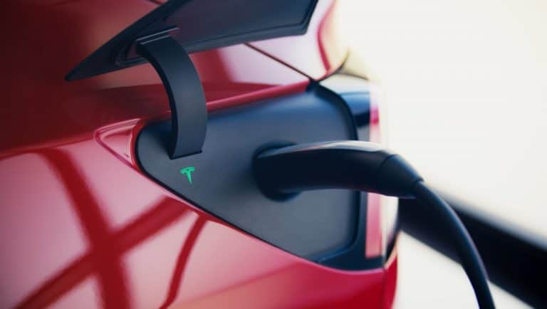 How to Charge a Tesla – The Complete Guide